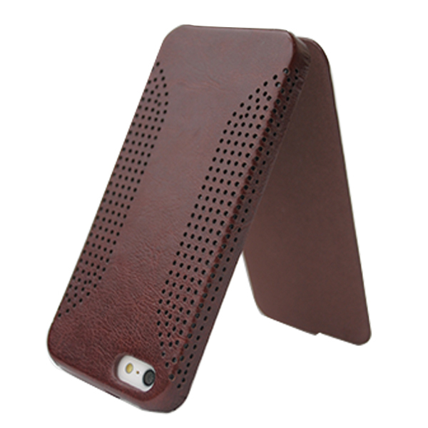 Genuine leather case for iPhone 6,for iPhone case, for iPhone 6 case