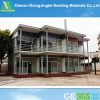sri lanka colombo houses for sale used fabric buildings modular home prices