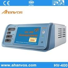 CE marked Medical Instrument Electrosurgery Unit