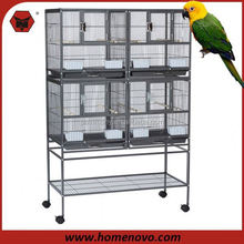 pet supplies cage and aviary bird