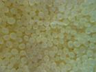 Alta Qualidade amarelo-Pálido Cola Quente Derreter Adesiva Não Tóxico Granulado Colas Aplicação de Adesivo