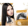 2015 Hot Sale Best Selling,instantly cover gray hair root magic cover the gray brush set,Dexe