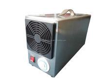 Water treatment APB002 Long life ozonizer / ozoniser / ozonator /corona ozone generator