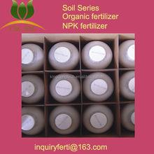 Seaweed extract Root liquid npk fertilizer