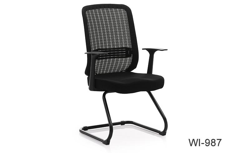 Sedie Da Ufficio Con Rotelle : Mobili per ufficio sedia da ufficio senza ruote sedie da ufficio