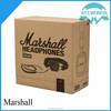 Whoelsale marshall headphone marshall major headphone
