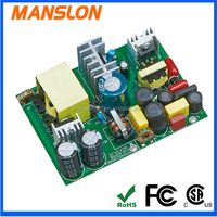 good driver 40w dimmable led driver constant current power supplier