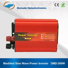 300w 12v solar panels for home use inverter
