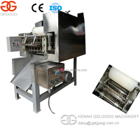 Best-selling Farfalle paste making machine|Farfalle pasta maker