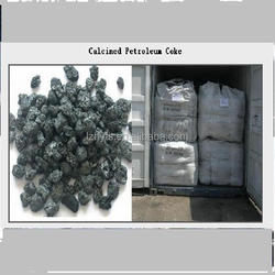 SELL cpc calcined petroleum coke LOW sulfur /different kinds of gpc (graphited petroleum coke)