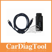 Super Cost-effective Newly 2014 OBD2 Scanner Op-com / Op Com / Opcom for opel Diagnostic interface+latest op com software