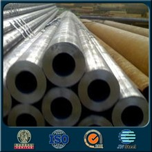 API 5L GR.B ERW/LSAW/SSAW/Seamless sch 10 carbon steel pipe and tubes for sale