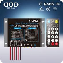 pwm with 12v 24v 36v 48v 72v 96v 120v dc controller 12v pwm controller