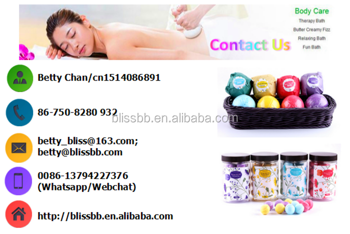 contact therapy bath 20161108.png