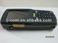 android rfid reader PDA with GPS/3G/Phone features