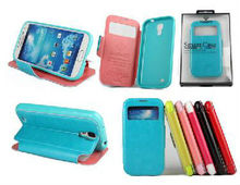 creative new phone case for samsung S4