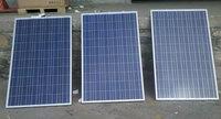 120w poly solar panel pakistan lahore on sale travel solar panels