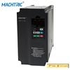/p-detail/S2100e-de-frecuencia-de-ca-del-inversor-de-velocidad-ca-unidad-de-motor-para-la-presi%C3%B3n-300003198112.html