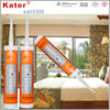 China supplier good quality high quality underwater silicone sealant