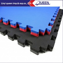 Fashionable outdoor tiles garage tiles indoor playgroud mat