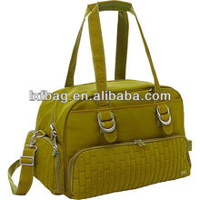 New arrival famous american brand handbags