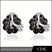 Excellent Design Earrings Wholesale Jewelry From India