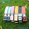 Whole selling mobile phone accessories ALD02 Promotional fashion wireless cheap price stereo headphone