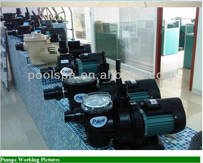 Lorentz ps1800 cs 37 1 solaire daikin piscine pompe for Pompe filtre piscine solaire