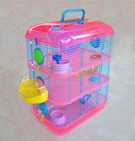 Hamster cage , hamster cage cheap , luxury hamster cage