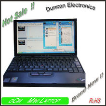 High Quality Multiple Brands Available Used Laptops
