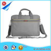Most Popular Brand imported handbags china For Business