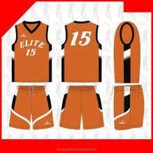Alibaba china plus size basketball sports short sleeve tshirts