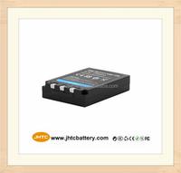 3.6V digital battery Camera for OLYMPUS Camedia C-50 C50 C-60 C60 C-70 C70 C-470 C470 Zoom C-760UZ C760UZ Li-10B Li10B