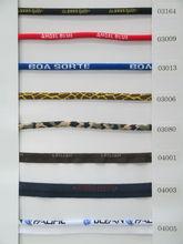 Dento no bi elastic fabric strap made in japan High quality