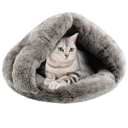 Luxury Pet Cat Beds Super Lovely Pet Beds for Cats
