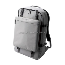 fashion backpack gift for students