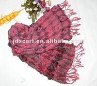the popular fashion scarf 2015(JDZ-172_A03# ) head scarf muslim