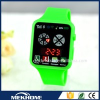 touch screen wrist watch phone new model watches waterproof watch mobile phone