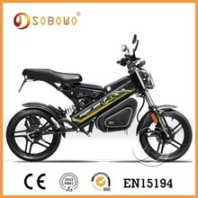 hot sell foldable electric mini motorcycle