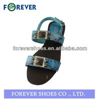latest sandals for women 2013,flat sandals for girls,stylish flat sandals 2013