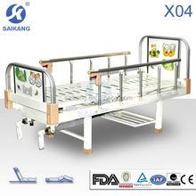 foshan bedroom
