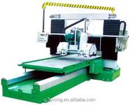 XTJ-1500 infrared automatic CNC/copy Machine for Marble ,Granite ,Sandstone circular stone cutting machine