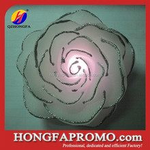 Real Wax Flameless Led Candle light