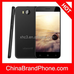Dual SIM phone VKworld VK2015 4.5 Inch IPS Screen Android 5.0 3g wifi dual sim android phone