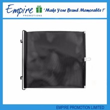 Cheap and high quality car rear curtain