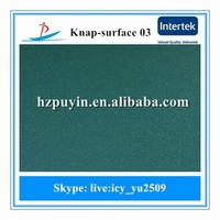 Knap-surface choi steel ppgi used in Sandwich board and wall panel from ppgi Zhejiang China