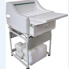 Hq-450xt X-ray Film Processor (model Hq-450xt)