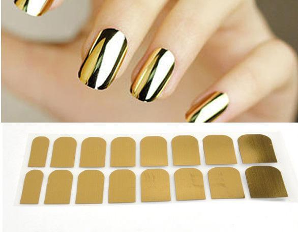 metal nail sticker.jpg