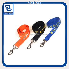 Factory price printed martingale dog collars manufacturer