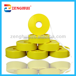 19MM best quality expanded ptfe joint sealant tape with high quality